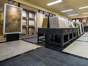 Great Floors Brantford