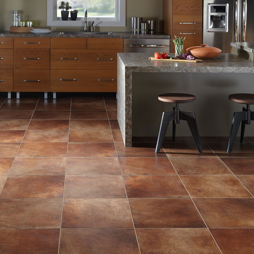 Vinyl Flooring Idea Gallery Design Photos
