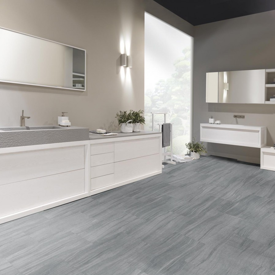 Tile stone flooring great service great floors great floors ceragres aspen grey dailygadgetfo Image collections