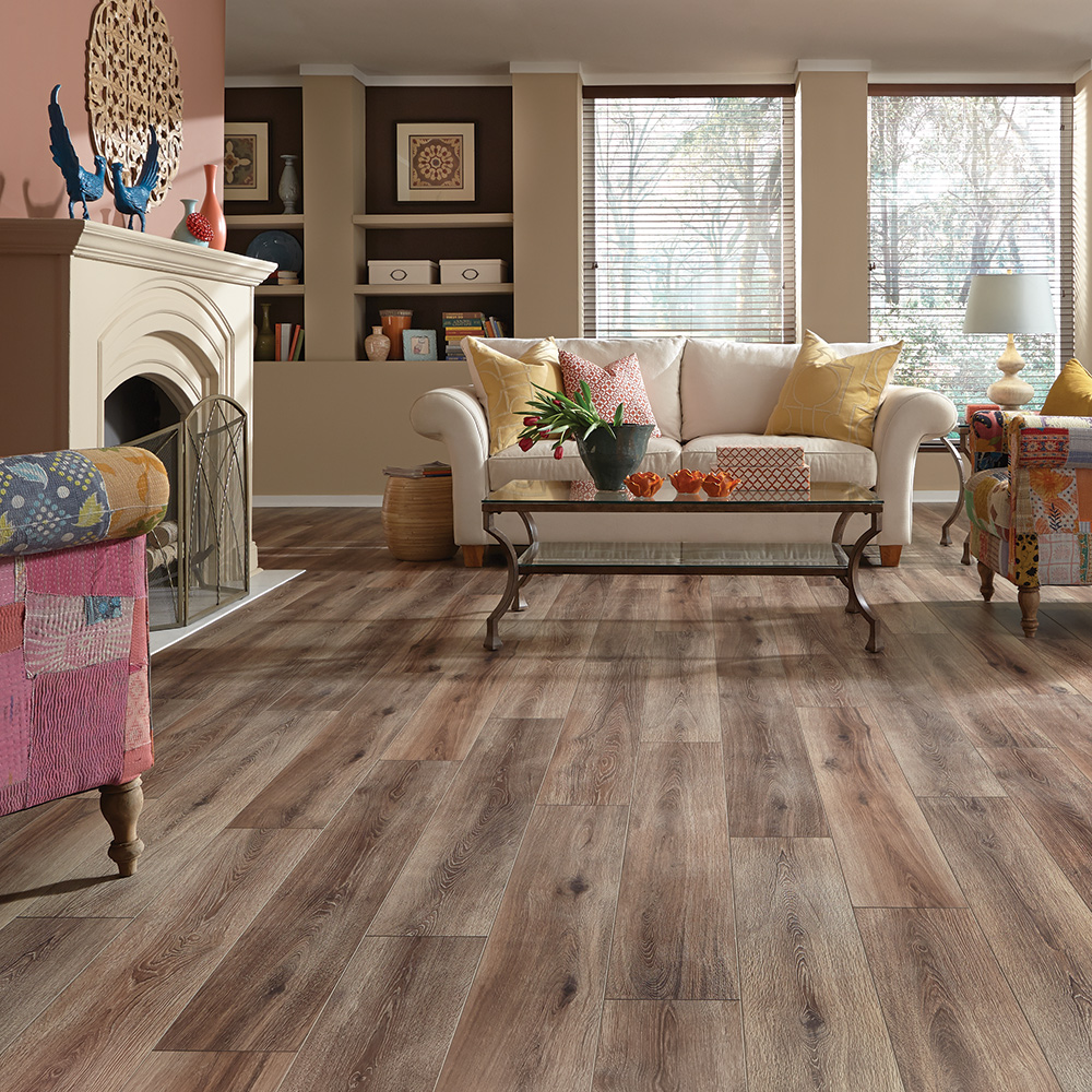 style and better laminate back in floors flooring plank is ever torlys elka than swatches