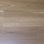 Vinyl Flooring Durable Affordable Products