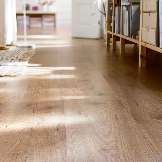 Laminate Flooring Easy Clean Amp Economical Great Floors