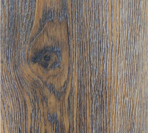 Great Floors Featured Products Great Flooring Prices