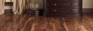 laminate flooring products