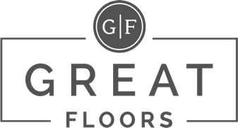 Great Floors Canada Logo