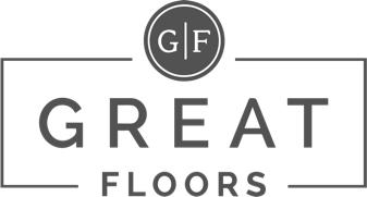 Great Floors Canada Logo