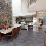 Chester Oak Laminate Plank by Beaulieu at Great Floors