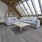 Greenwood Oak Laminate Planks by Beaulieu at Great Floors