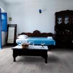 Silver Grey Oak Laminate Plank by Beaulieu at Great Floors