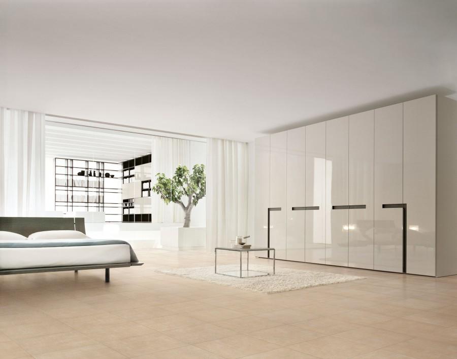 Tile Amp Stone Flooring Idea Gallery Great Floors Great