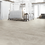 In-Essence Composto by Ceragres in Sabbia at Great Floors Canada