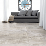 In-Essence Ossidata by Ceragres in Quercia Ossidata at Great Floors Canada