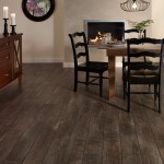 Arcadia Laminate Planks in Smoke by Mannington at Great Floors