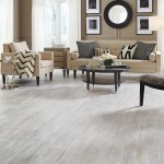 Nantucket Laminate Plank in Sand Dollar by Mannington at Great Floors
