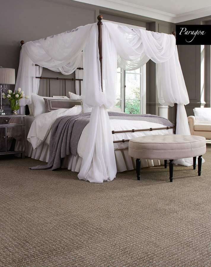 Paragon by Tuftex | Carpets by Great Floors Canada