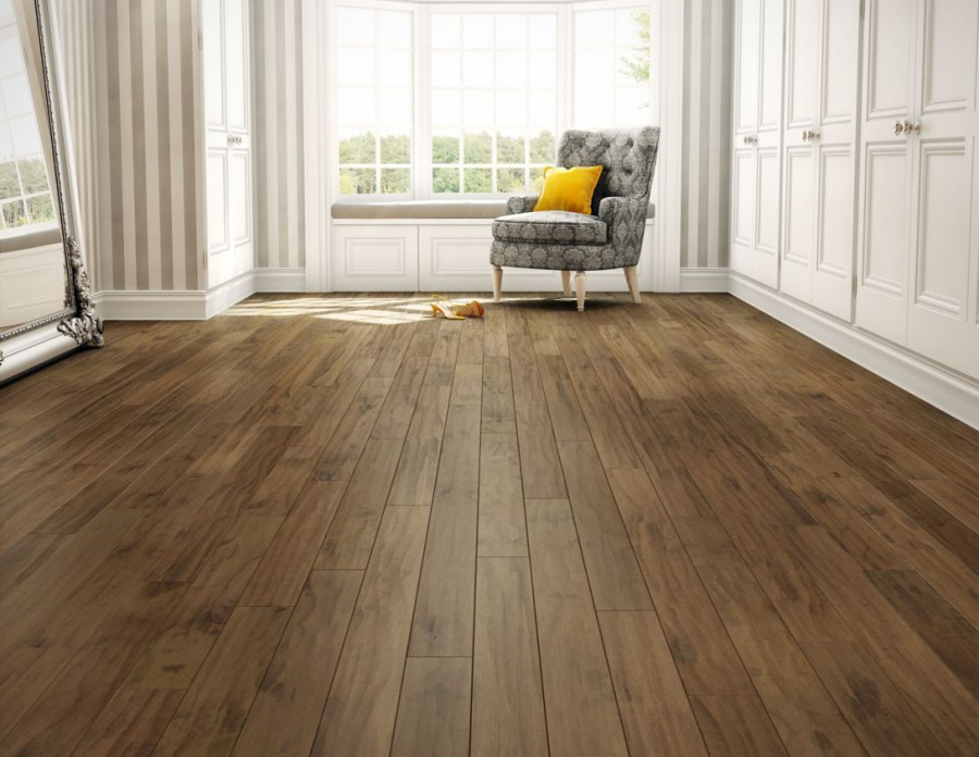 Preverco Hard Maple in Wave-Bora at Great Floors