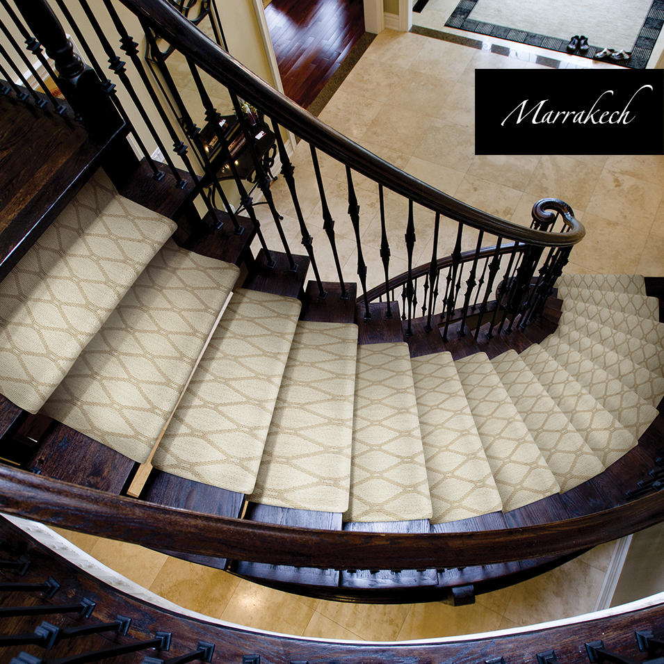 Marrakech by Tuftex | Carpets at Great Floors Canada