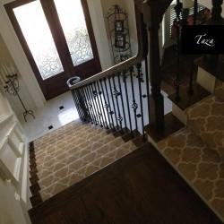 Taza by Tuftex   Carpet at Great Floors