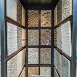 Great Floors Ingersoll Backsplash Gallery