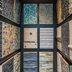 Ingersoll Tile Floor Gallery