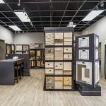 Tile Flooring Gallery in Ingersoll