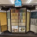 Carpet Dealers in Ingersoll