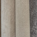 Great Floor Commercial Carpeting