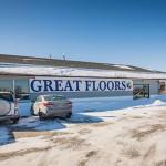Great Floors Best Hardwood Flooring