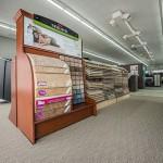 St. Thomas Carpet Flooring Dealer | Great Floors