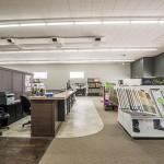 Great Floors St. Thomas | Carpet Flooring Dealer