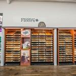 Hardwood Flooring Dealer | St. Thomas
