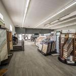 St. Thomas Tile Flooring dealer