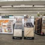 Great Floors St. Thomas | Laminate Flooring Dealer