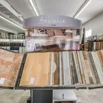 Laminate Flooring Dealer in St. Thomas
