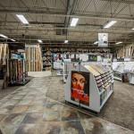 Carpet Flooring Dealer in Strathroy