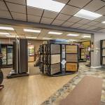 Strathroy Tile Flooring Gallery