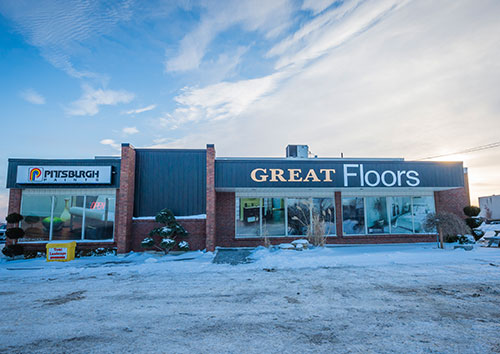 strathroy-greatfloors-b13