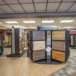Great Floors Tile Flooring Design Gallery