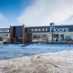 Great Floors Strathroy