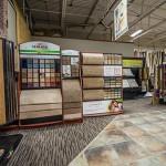 Strathroy Carpet Flooring Dealer