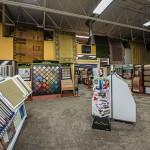 St. Thomas Carpet Flooring Dealer