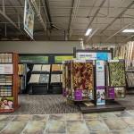 Strathroy Flooring Dealer | Great Floors