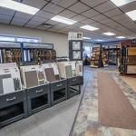 Strathroy Great Floors | Flooring Dealer
