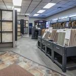strathroy | Great Floors LAminate Flooring