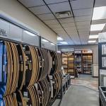Shop Great Floors