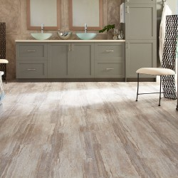 Cascade Flooring at Great Floors