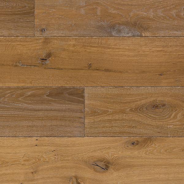 Hardwood Flooring Durable Easy To Clean Great Floors