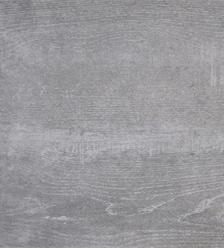 Ceragres Neo Grey