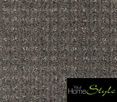 catheral cove your home style carpet swatch and room scene