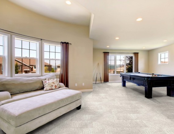 Beaulieu Cornerstone Carpet Flooring